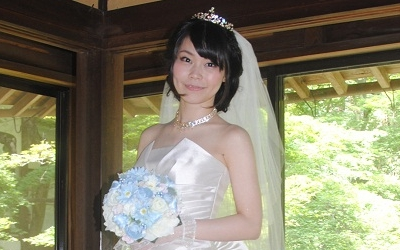 yuko_gibu-t04