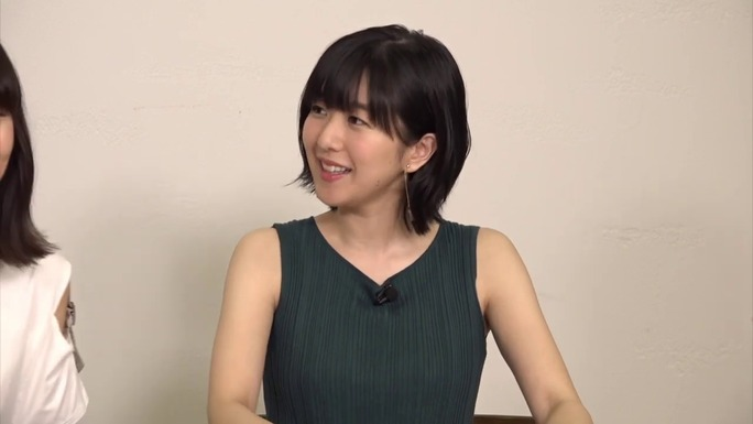 saori_onishi-ai_kayano-190701_a09