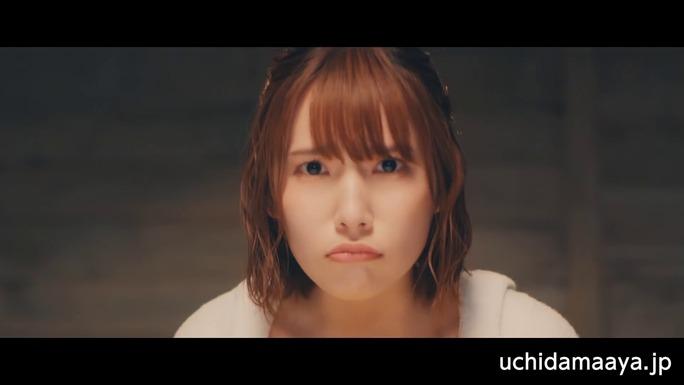 maya_uchida-190606_a05