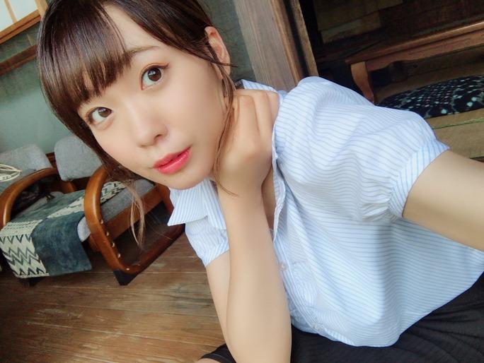 shuka_saito-180806_a15