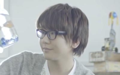 natsuki_hanae-t02
