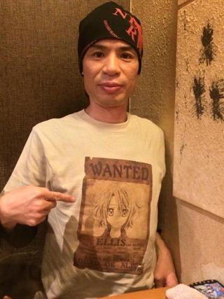 ai_shimizu-131203_a10