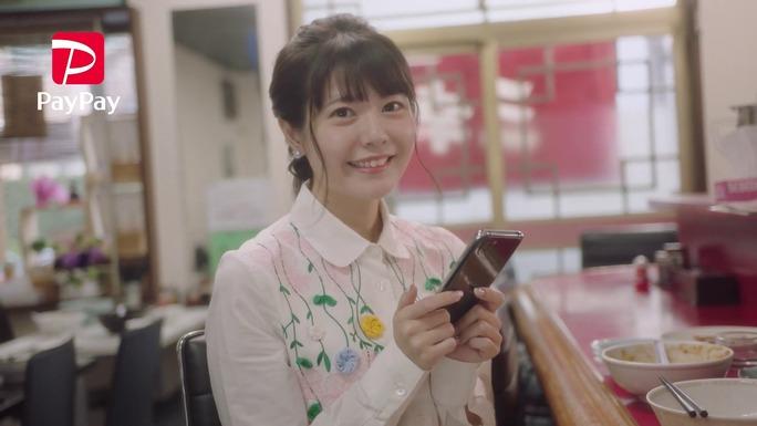 ayana_taketatsu-190402_a02