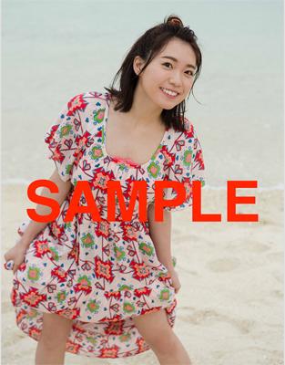 shuka_saito-180806_a05