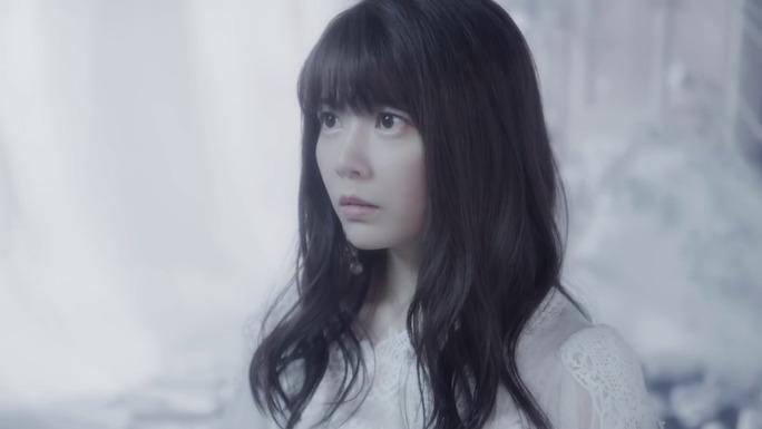 ayana_taketatsu-190112_a05