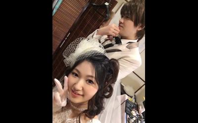 mitsuhiro_ichiki-nana_inoue-t02