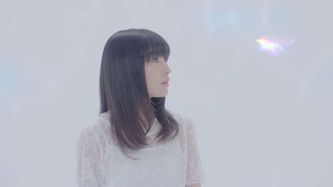 reina_ueda-161106_a15