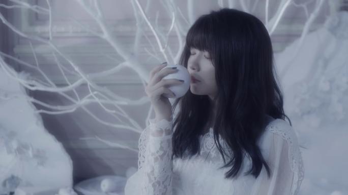 ayana_taketatsu-190112_a20
