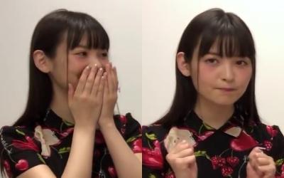 【上坂すみれ】上智大学の思い出の場所を語る(動画あり)