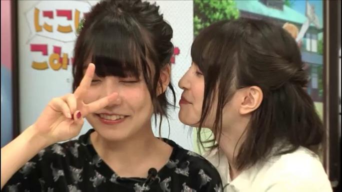 kaede_hondo-reina_ueda-180610_a12