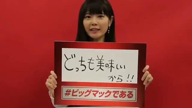ayana_taketatsu-180416_a10