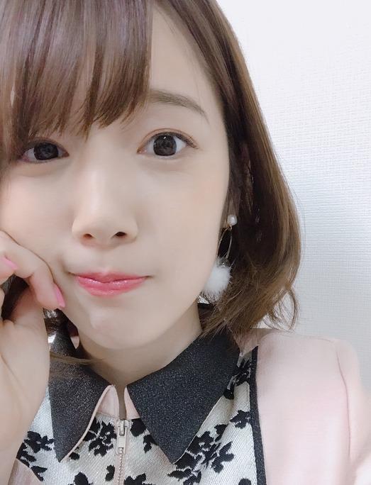 uchida-akasaki-asakura-uesaka-180108_a19