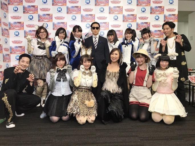 ozaki-motomiya-ono-uchida-sasaki-nemoto-tamura-chikuta-yamashita-kondo-170920_c42