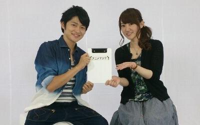shimono-asumi-sawashiro-t01