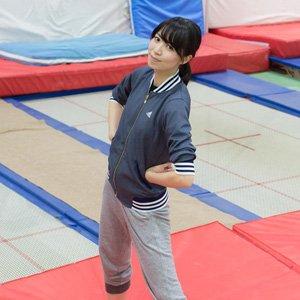 ruriko_aoki-160116_a01