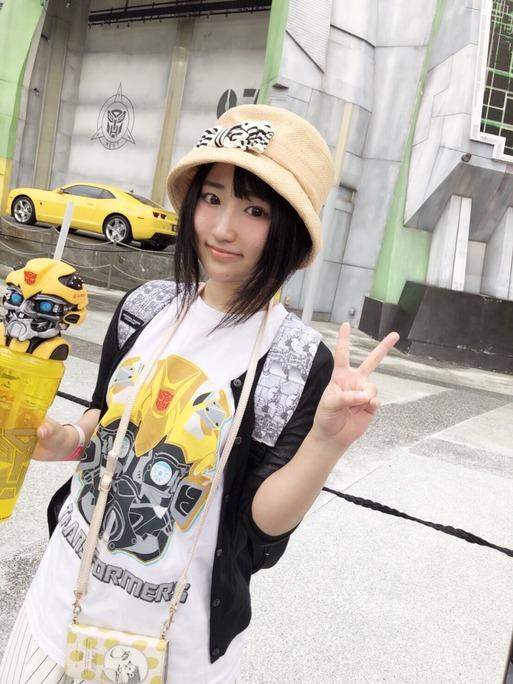 aoi_yuki-180110_a03