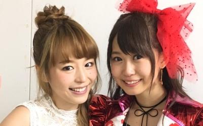 yu_serizawa-t03