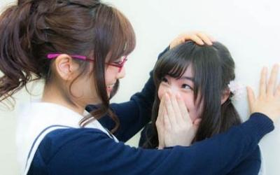 ueda-tanaka-okuno-otsubo-numakura-t01