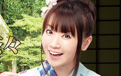nana_mizuki-t64