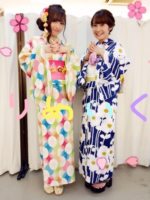 aizawa-asakura-kiyoto-shimoda-suzaki-tatsumi-nishi-hashimoto-yoshimura-150822_a18