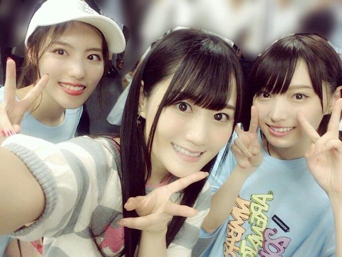 yui_ogura-170922_a04