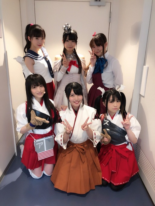 otsubo-fujita-nomizu-yamada-tanibe-uchida-nakajima-180423_a07