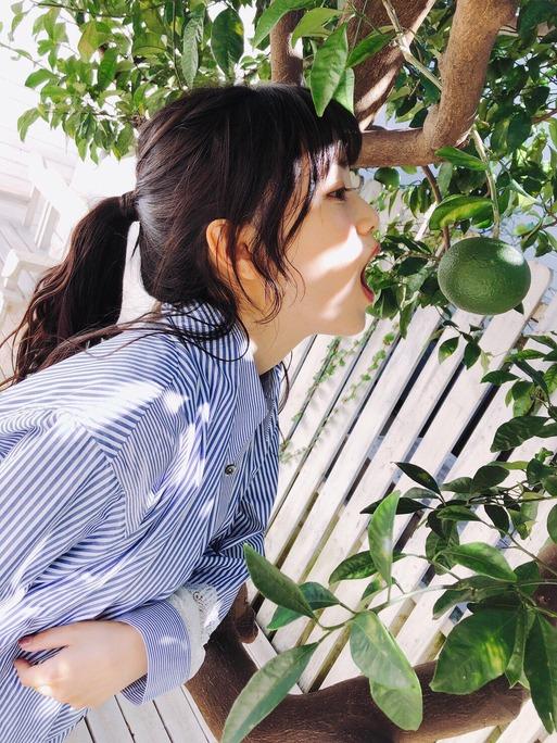 kaori_ishihara-181114_a14