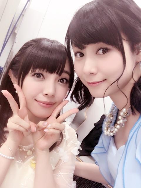minami_tsuda-161114_a02