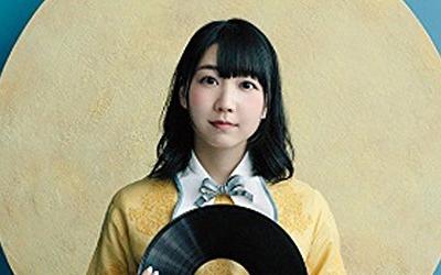 shiina_natsukawa-t02