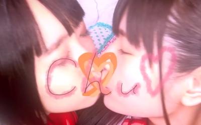 aoi_yuki-ayana_taketatsu-t26