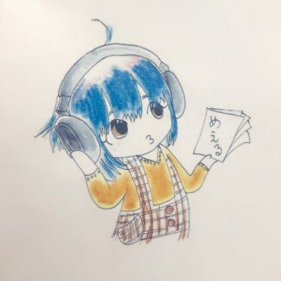 yukiyo_fujii-180801_a02
