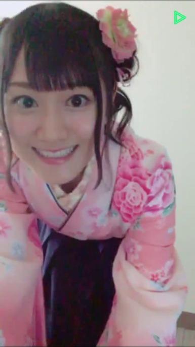 yui_ogura-180415_a34