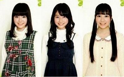 夏川椎菜の画像 p1_3