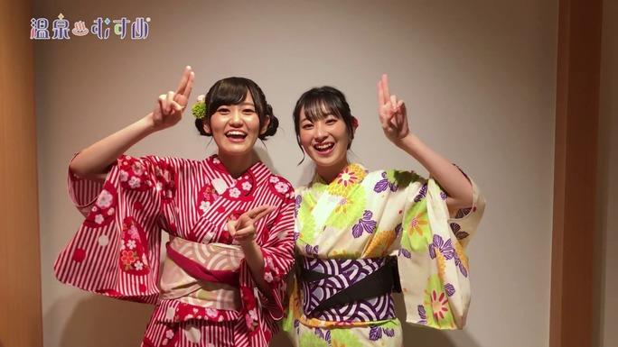 nanami_yamashita-miyu_takagi-181118_a17