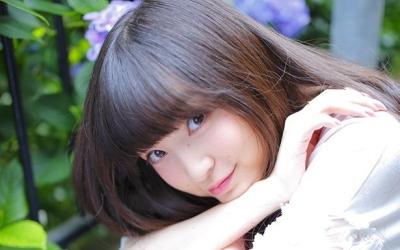 reina_ueda-t04
