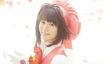 ayana_taketatsu-t73