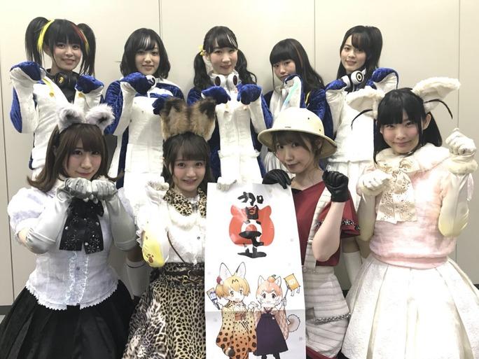 ozaki-motomiya-ono-uchida-sasaki-nemoto-tamura-aiba-chikuta-180103_a59