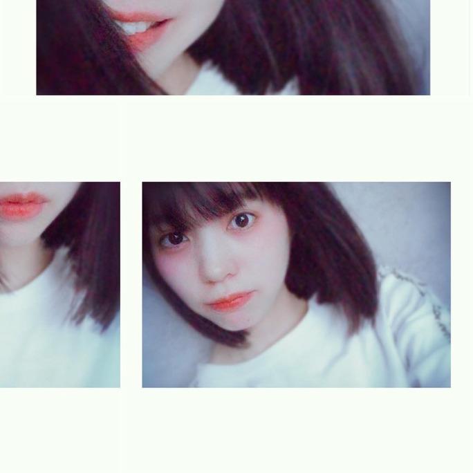 kaya_okuno-190503_a08