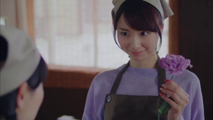 haruka_fukuhara-haruka_tomatsu-180506_a16