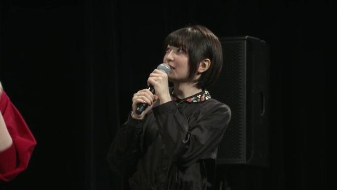 reina_ueda-180211_a08