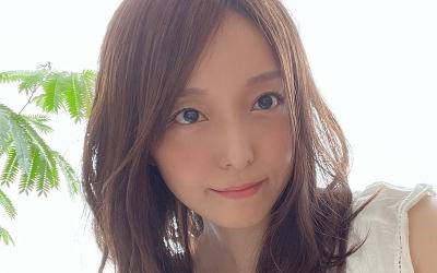 加藤英美里_210729_thumbnail