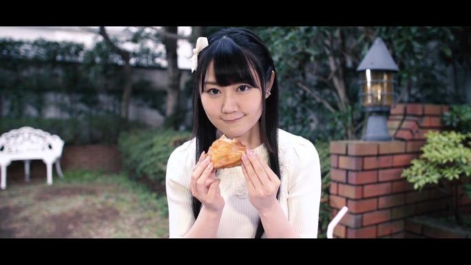 yui_ogura-170414_a28