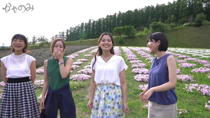 kayano-akasaki-tamura-kanemoto-181226_a05