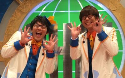 yuki_ono-natsuki_hanae-t01