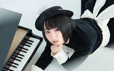 aoi_yuki-t33