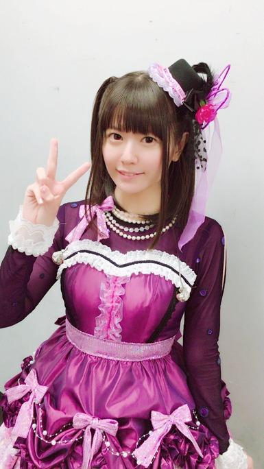 ayana_taketatsu-161018_a02