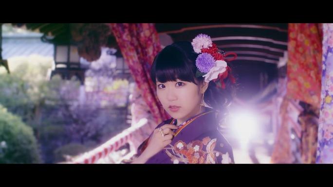nao_touyama-180404_a07