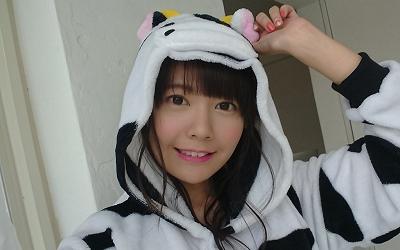 ayana_taketatsu-t126
