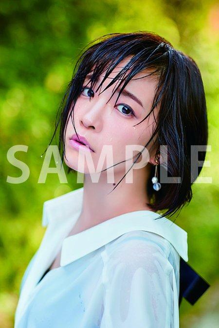ayaka_suwa-180809_a04