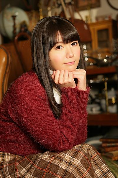 taketatsu_choimise